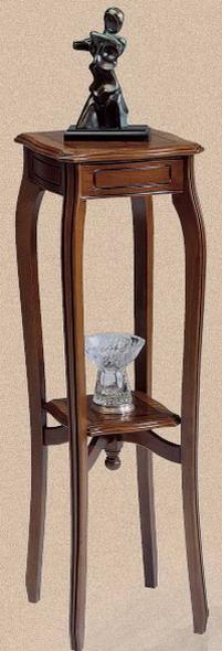 Muebles estilo ingles for Muebles de oficina 28007