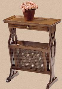 Muebles estilo ingles for Muebles de oficina issa