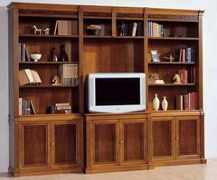 Muebles de despacho for Muebles de oficina issa