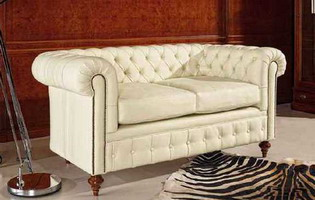 Muebles de estilo ingles fabrica sillon luis xv muebles for Sillon cama falabella