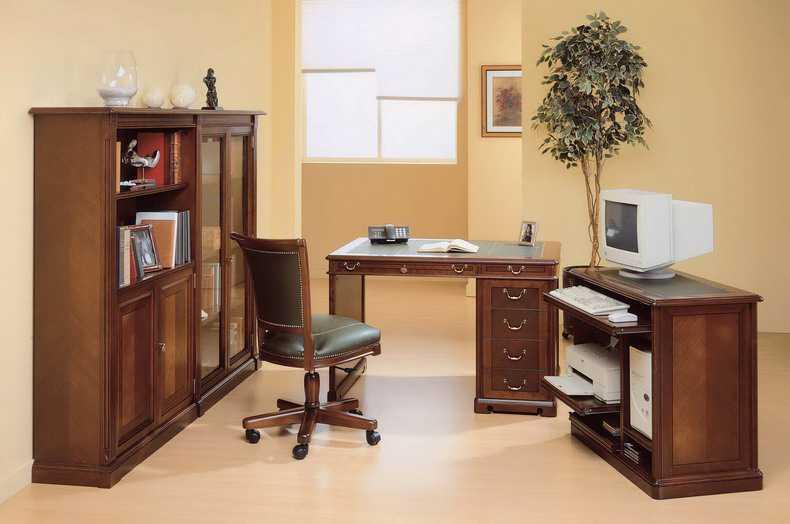 Mesas de estilo clasico ingles for Tresillos clasicos estilo