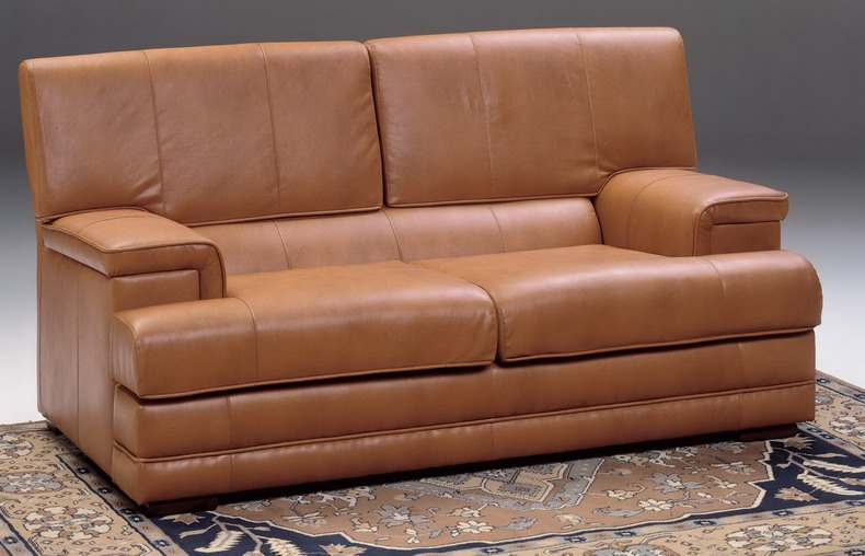 tapizar sofa related keywords tapizar sofa long tail